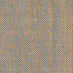 Melina | 5004 | Curtain fabrics | DELIUS