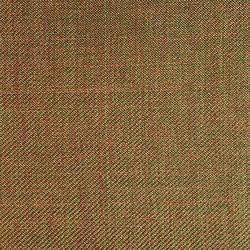 Melina | 6001 | Curtain fabrics | DELIUS