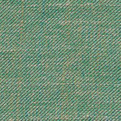 Melina | 6002 | Curtain fabrics | DELIUS