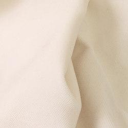 Mila | 1700 | Fabrics | DELIUS