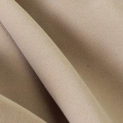 Mila | 1702 | Fabrics | DELIUS