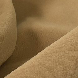 Mila | 1703 | Drapery fabrics | DELIUS