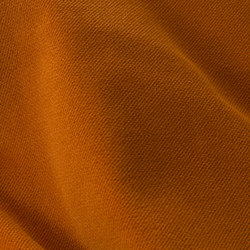 Mila | 2700 | Drapery fabrics | DELIUS