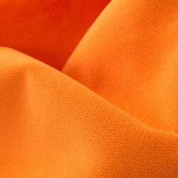 Mila | 2702 | Fabrics | DELIUS