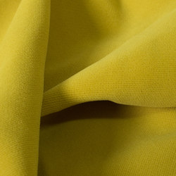 Mila | 2703 | Drapery fabrics | DELIUS