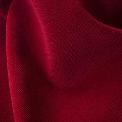 Mila | 3701 | Fabrics | DELIUS