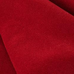 Mila | 3702 | Fabrics | DELIUS