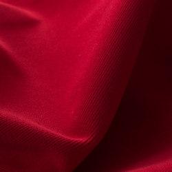 Mila | 3703 | Fabrics | DELIUS