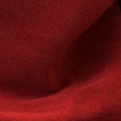Mila | 3704 | Tessuti decorative | DELIUS