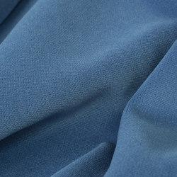 Mila | 4705 | Textilien | DELIUS