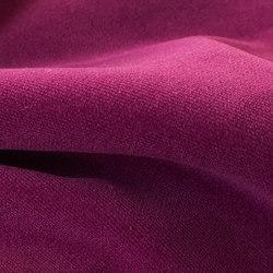 Mila | 4706 | Fabrics | DELIUS