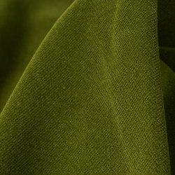 Mila | 6700 | Fabrics | DELIUS