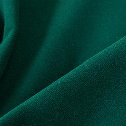 Mila | 6701 | Drapery fabrics | DELIUS