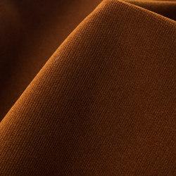 Mila | 7700 | Textilien | DELIUS
