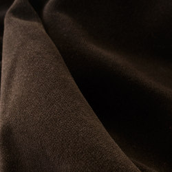 Mila | 7701 | Fabrics | DELIUS