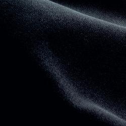 Mila | 8700 | Textilien | DELIUS