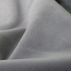 Mila | 8701 | Textilien | DELIUS