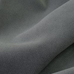 Mila | 8702 | Drapery fabrics | DELIUS