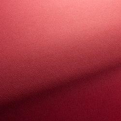 GINO 1-1275-061   Fabrics   JAB Anstoetz