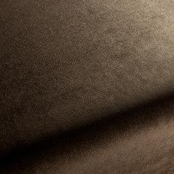 LOUNGE VELVET CS 1-3064-225 | Fabrics | JAB Anstoetz