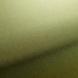 GINO 1-1275-033 | Tejidos | JAB Anstoetz