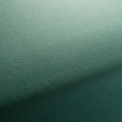 GINO 1-1275-035 | Fabrics | JAB Anstoetz