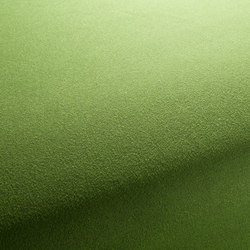 MATTEO 1-1274-031 | Fabrics | JAB Anstoetz