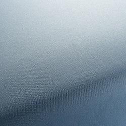 GINO 1-1275-050 | Tissus | JAB Anstoetz