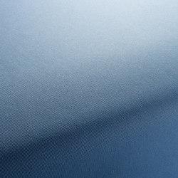 GINO 1-1275-051 | Fabrics | JAB Anstoetz