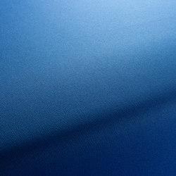 GINO 1-1275-054 | Fabrics | JAB Anstoetz