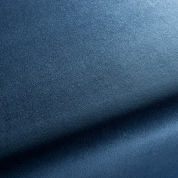 LOUNGE VELVET CS 1-3064-357 | Fabrics | JAB Anstoetz
