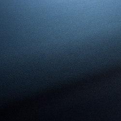 MATTEO 1-1274-052 | Fabrics | JAB Anstoetz