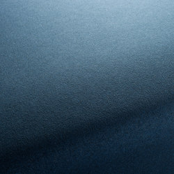 MATTEO 1-1274-053 | Fabrics | JAB Anstoetz