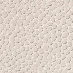 Odetta | 1550 | Curtain fabrics | DELIUS