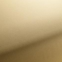 GINO 1-1275-030 | Fabrics | JAB Anstoetz