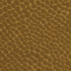 Odetta | 2550 | Curtain fabrics | DELIUS