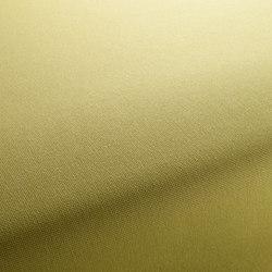 GINO 1-1275-031 | Fabrics | JAB Anstoetz
