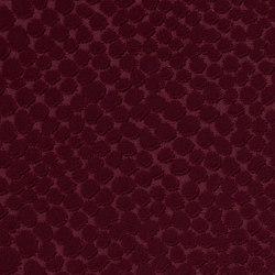 Odetta | 3550 | Tissus pour rideaux | DELIUS