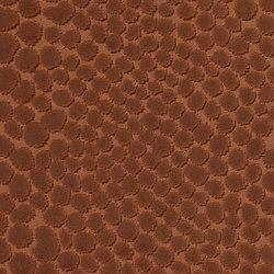 Odetta | 3551 | Tessuti tende | DELIUS