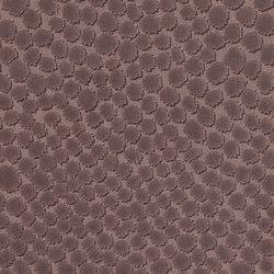 Odetta | 4550 | Tessuti tende | DELIUS