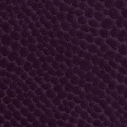 Odetta | 4552 | Vorhangstoffe | DELIUS