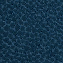 Odetta | 5550 | Curtain fabrics | DELIUS