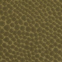 Odetta | 6550 | Curtain fabrics | DELIUS