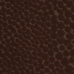 Odetta | 7550 | Tissus pour rideaux | DELIUS
