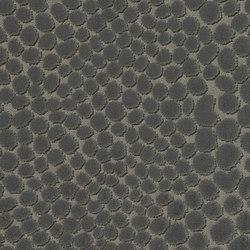 Odetta | 8551 | Tejidos decorativos | DELIUS