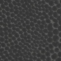 Odetta | 8552 | Tissus pour rideaux | DELIUS