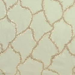 Bordino 600095-0001 | Tejidos decorativos | SAHCO