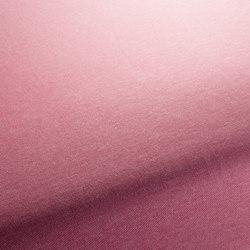 COLORADO 1-1205-061 | Fabrics | JAB Anstoetz