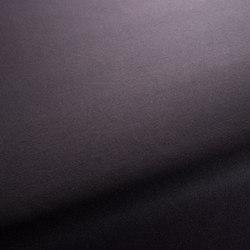 COLORADO 1-1205-083 | Fabrics | JAB Anstoetz