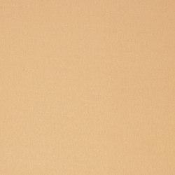 Orbit DELIBLACK | 2540 | Tejidos para cortinas | DELIUS